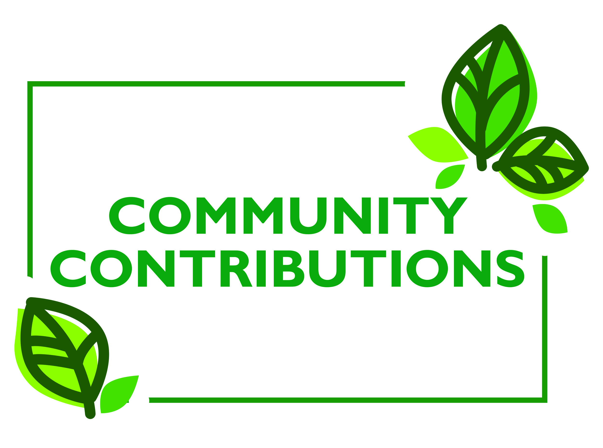 Community Contributions Logo.jpg