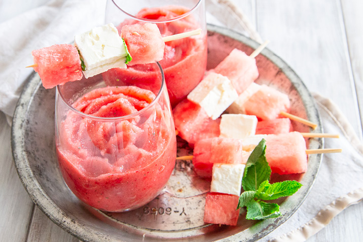 Watermelon Mint Frose — Stronger Together.jpg