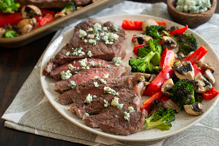 Sheet_Pan_Steak_with_Blue_Cheese_and_Broccoli.jpg