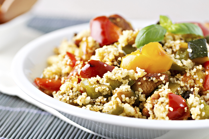 Moroccan_Couscous_with_Lamb_0.jpg