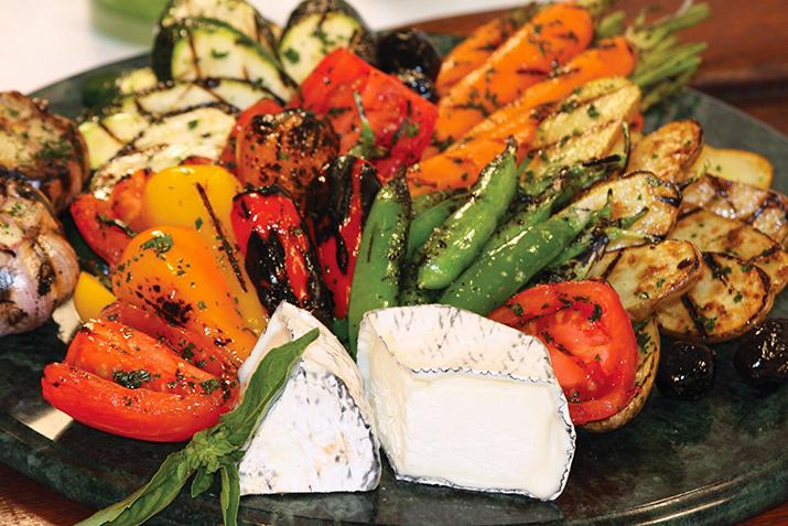 Grilled-Vegetable-Antipasto.jpg