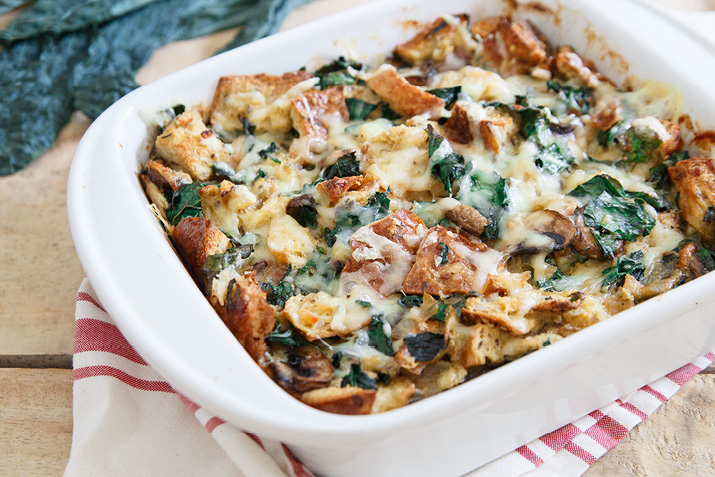 Savory_Bread_Pudding.jpg
