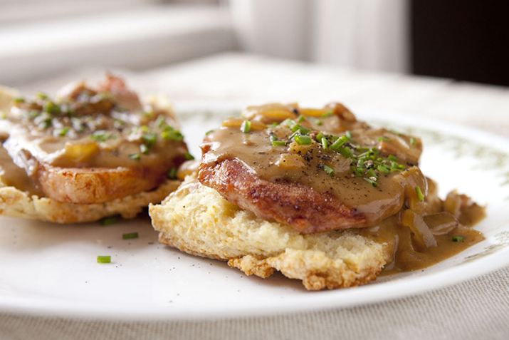 Cornmeal_Angel_Biscuits_with_Ham_and_Red_Eye_Gravy_0.jpg