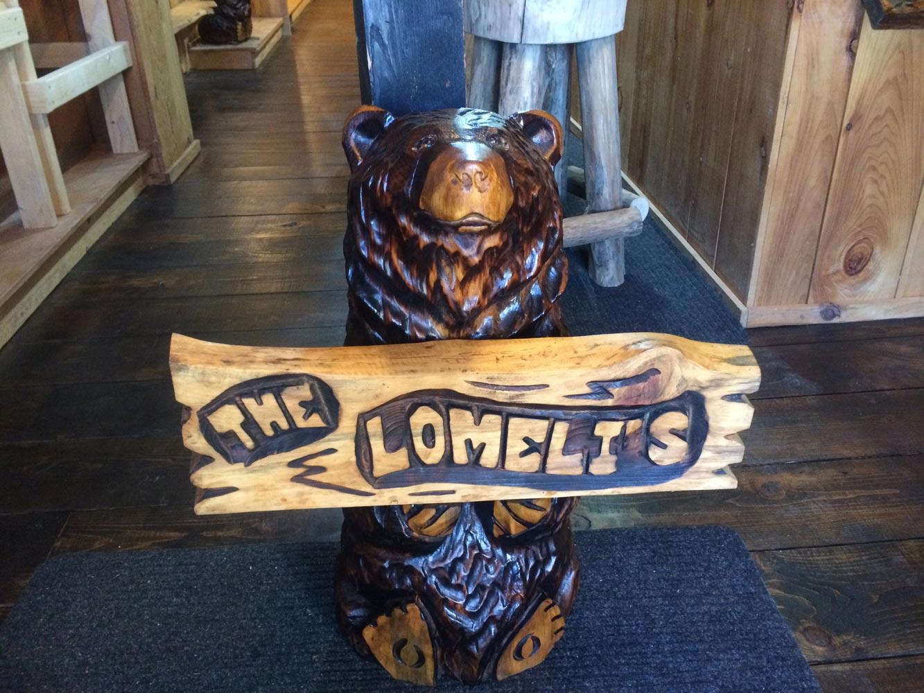 bear-sitting-with-custom-sign.jpg