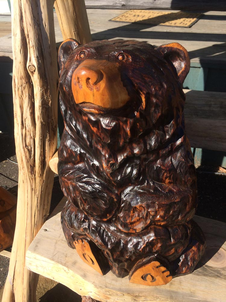 sitting-bear1.jpg