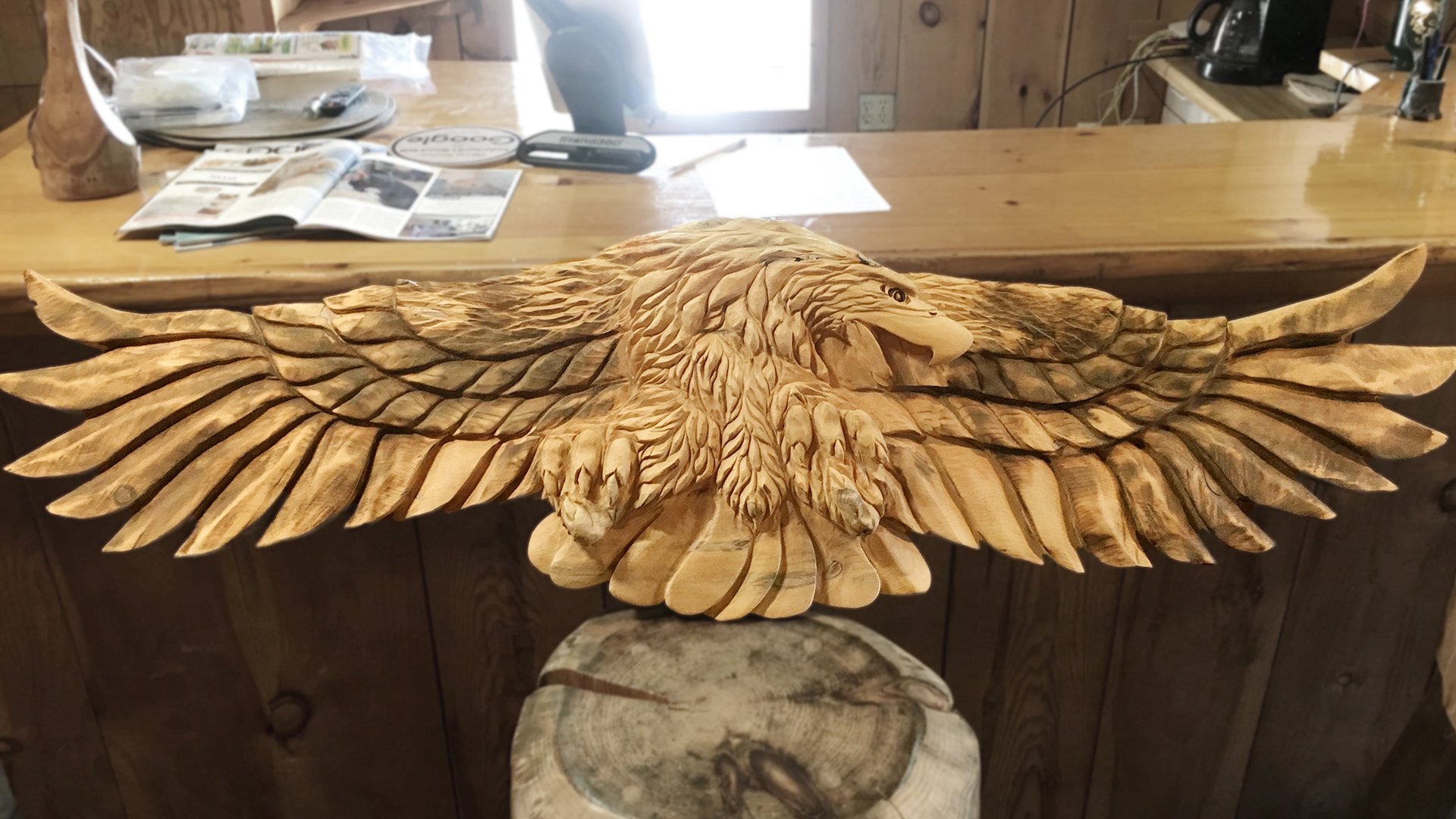 Relief Eagle Cover.jpg