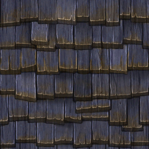 reikland_texture05_large.jpg