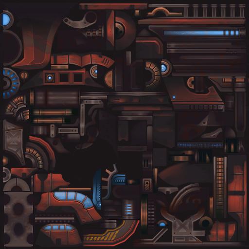 misc_render_01_texture_01.jpg