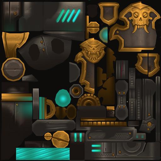 tl2_render_04_texture_01.jpg