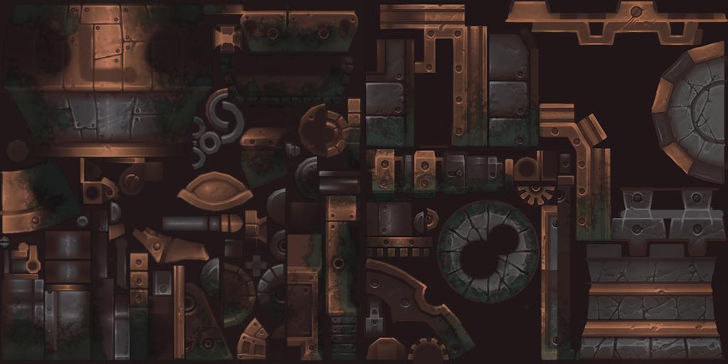 tl2_render_07_texture_01.jpg
