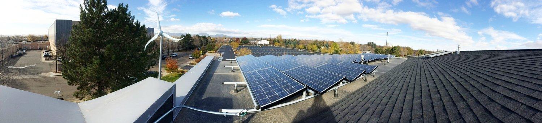 solar panels-min.jpg
