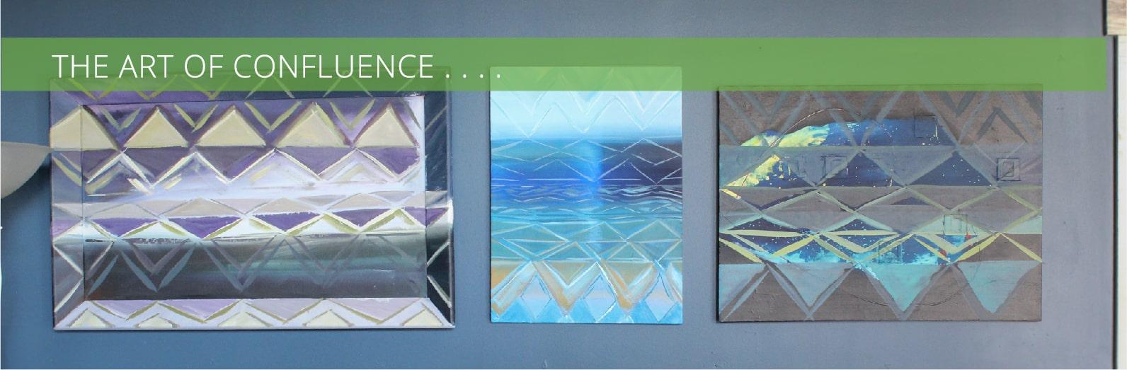 ART OF CONFLUENCE BANNER2-min.jpg