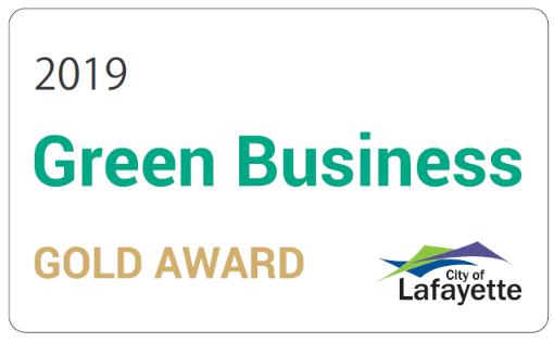 Lafayette Green Business 2019.png