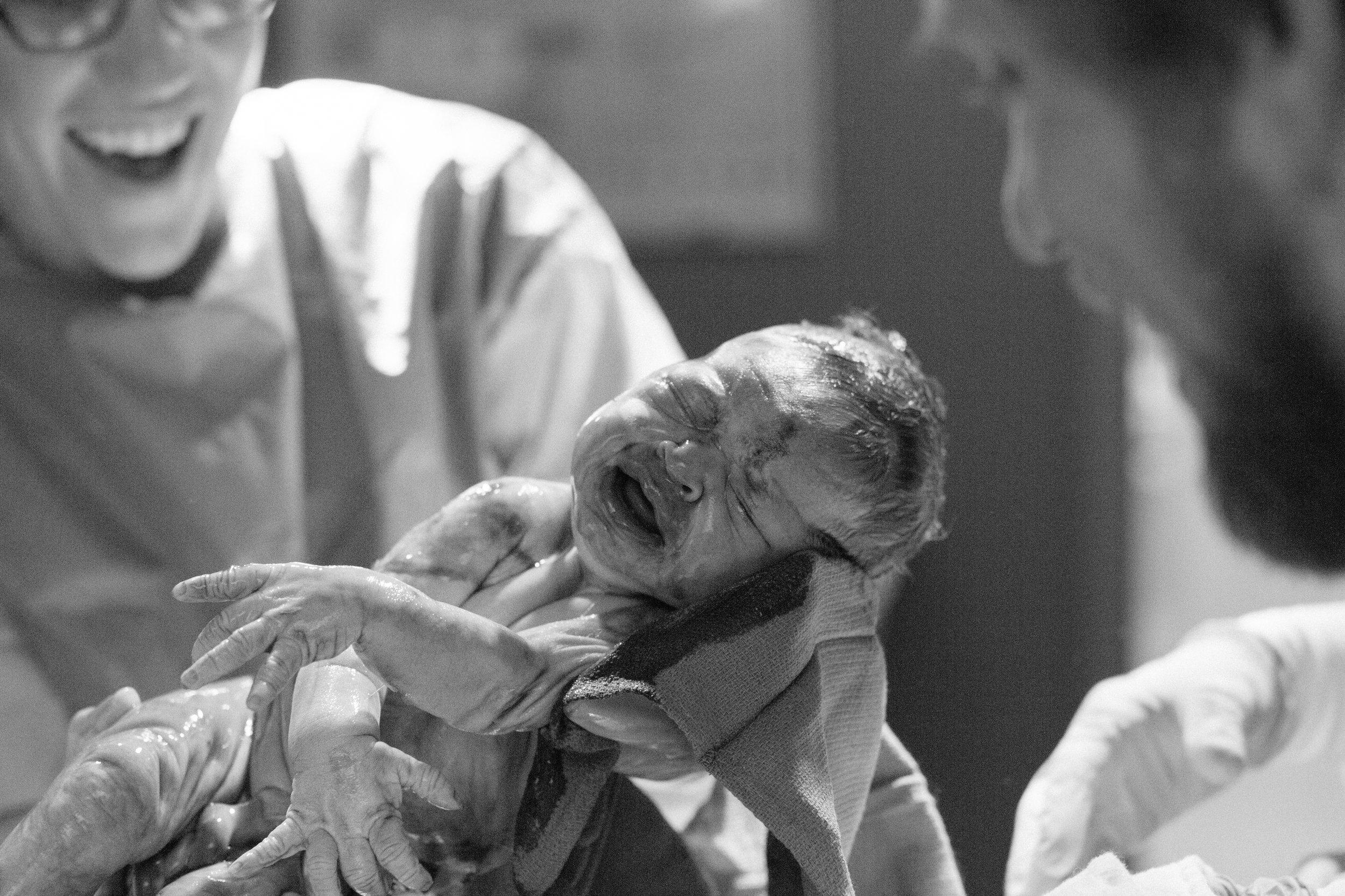 Birney Baby-39.jpg