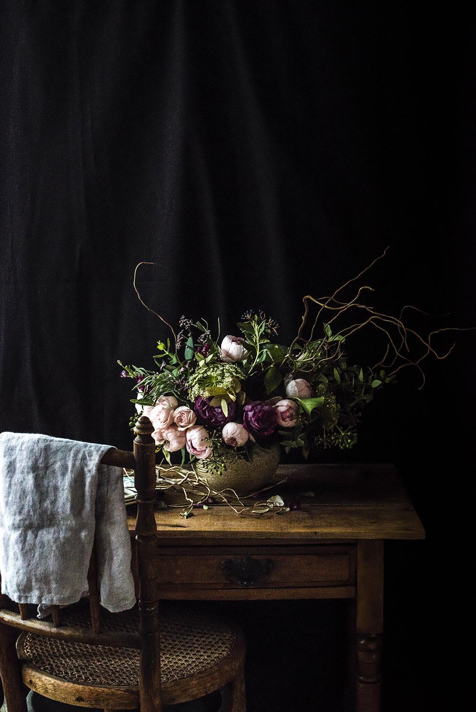 Bouquet Arranging 10.jpg