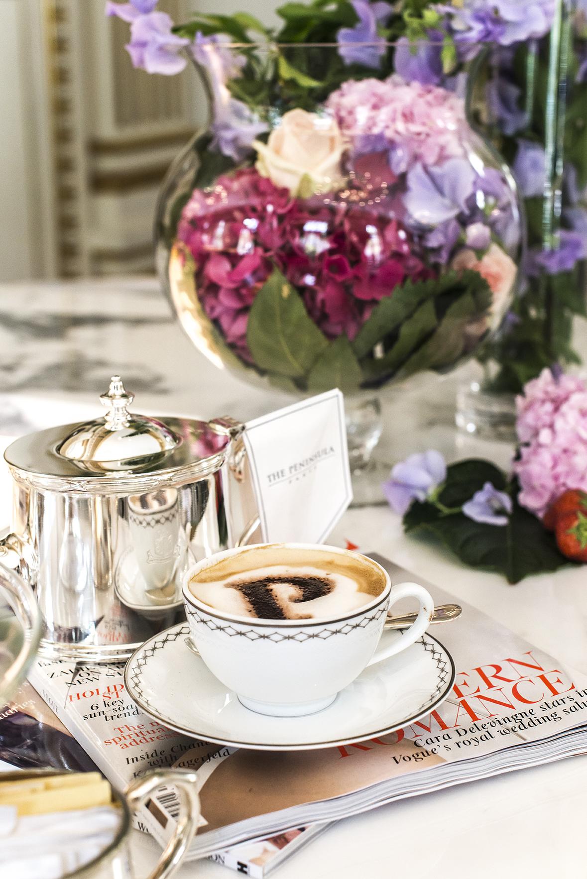 Afternoon Tea5.jpg