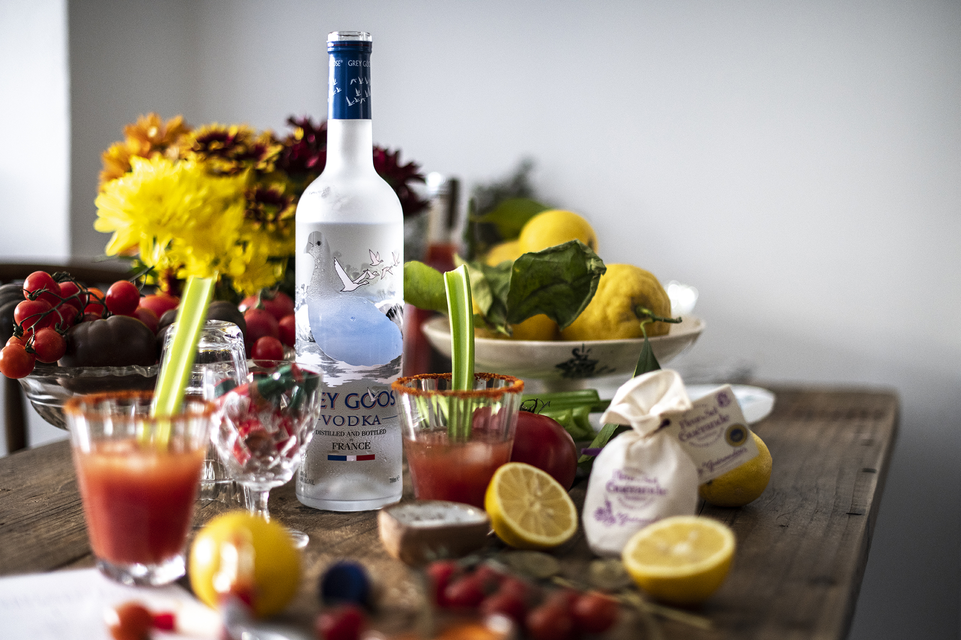Grey Goose Vodka.jpg