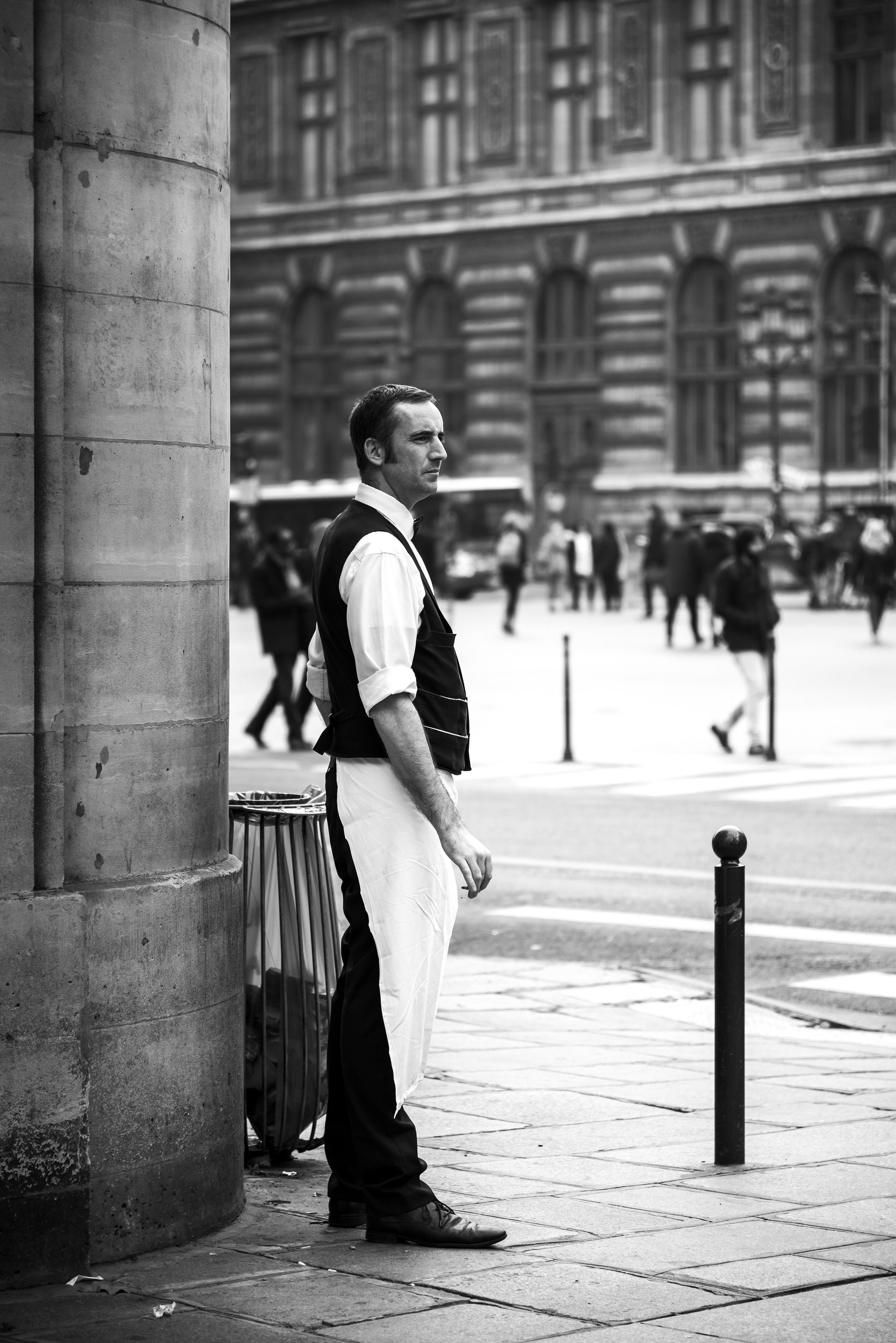 Parisian Waiter.jpg