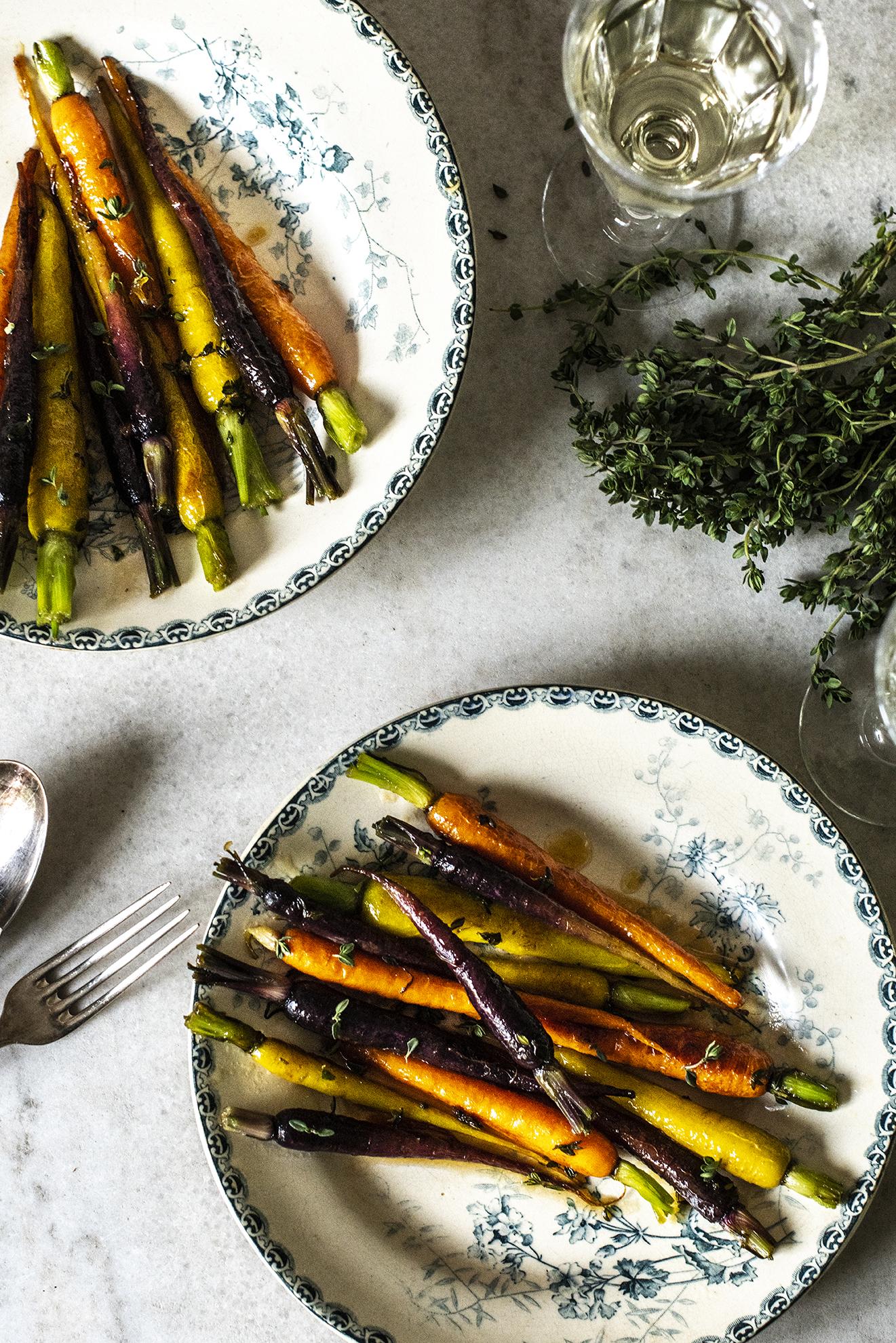 Honey-glazed Carrots.jpg