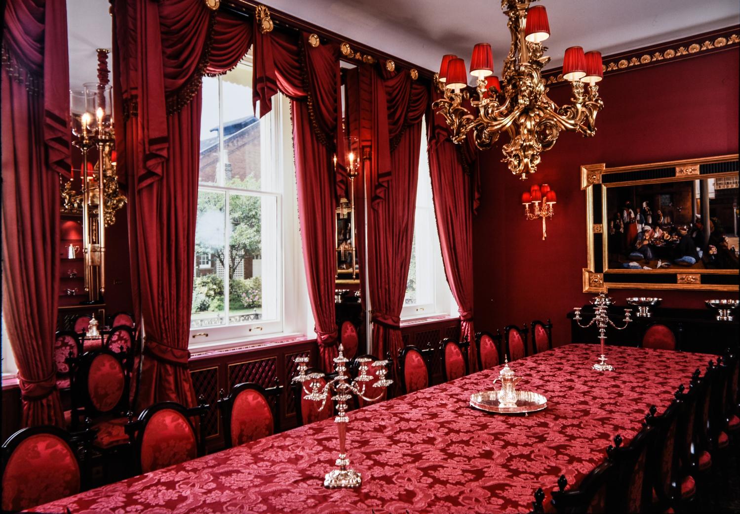 """Project Kensington Palace Gardens           Normal   0           false   false   false     EN-GB   X-NONE   X-NONE                                                                                                                                                                                                                                                                                                                                                                                                                                                                                                                                                                                                                                                                                                                                                                                                                                                                   /* Style Definitions */  table.MsoNormalTable {mso-style-name:""""Table Normal""""; mso-tstyle-rowband-size:0; mso-tstyle-colband-size:0; mso-style-noshow:yes; mso-style-priority:99; mso-style-parent:""""""""; mso-padding-alt:0in 5.4pt 0in 5.4pt; mso-para-margin-top:0in; mso-para-margin-right:0in; mso-para-margin-bottom:8.0pt; mso-para-margin-left:0in; line-height:103%; mso-pagination:widow-orphan; text-autospace:ideograph-other; font-size:11.0pt; font-family:""""Calibri"""",sans-serif; mso-fareast-language:EN-US;}"""