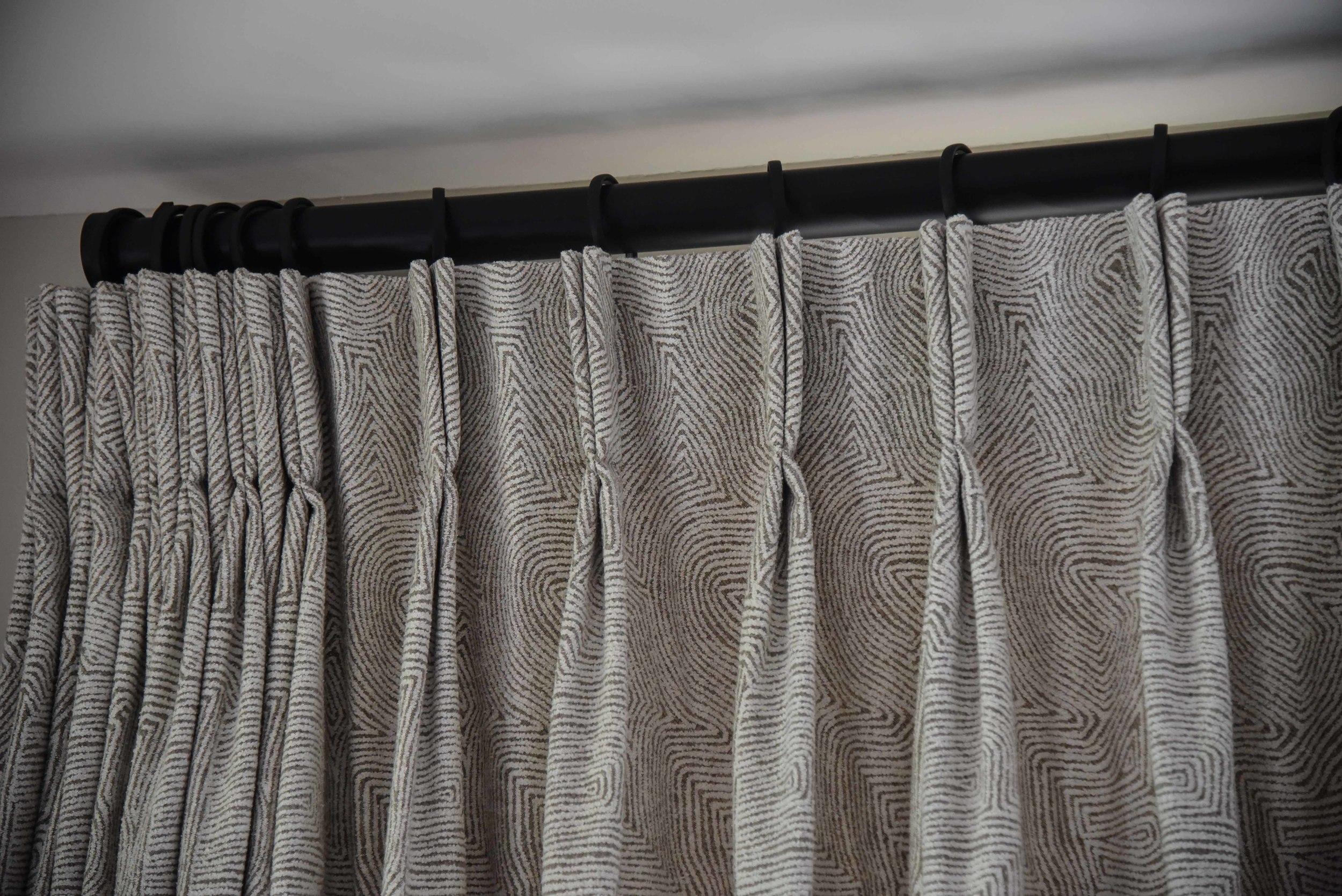 curtains-9.jpg