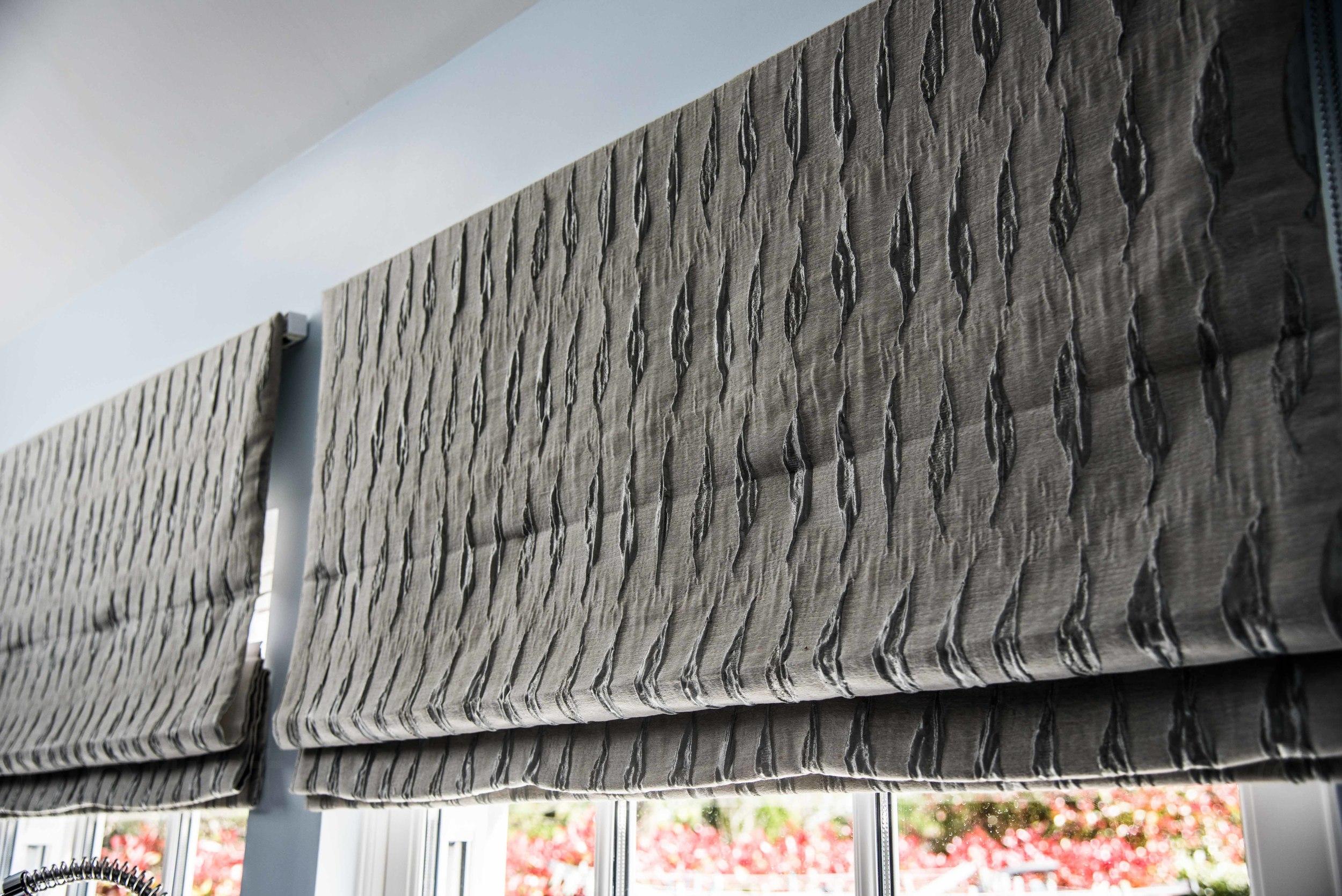 curtains-12.jpg