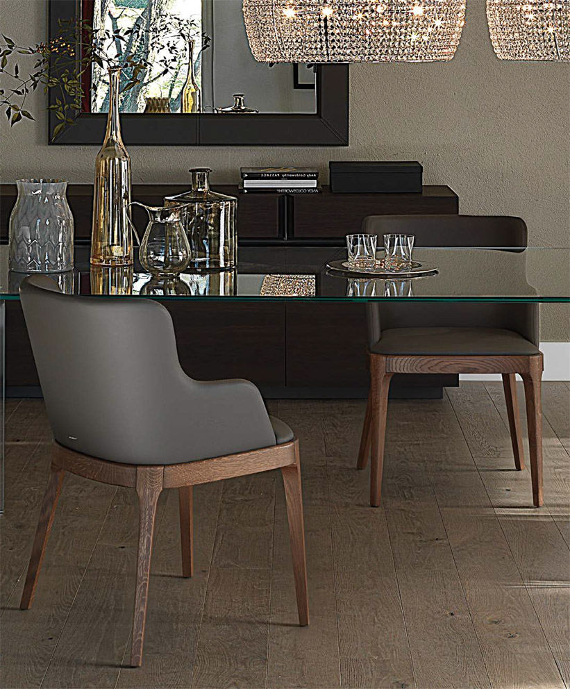 Cattelan dining chair 1.jpg