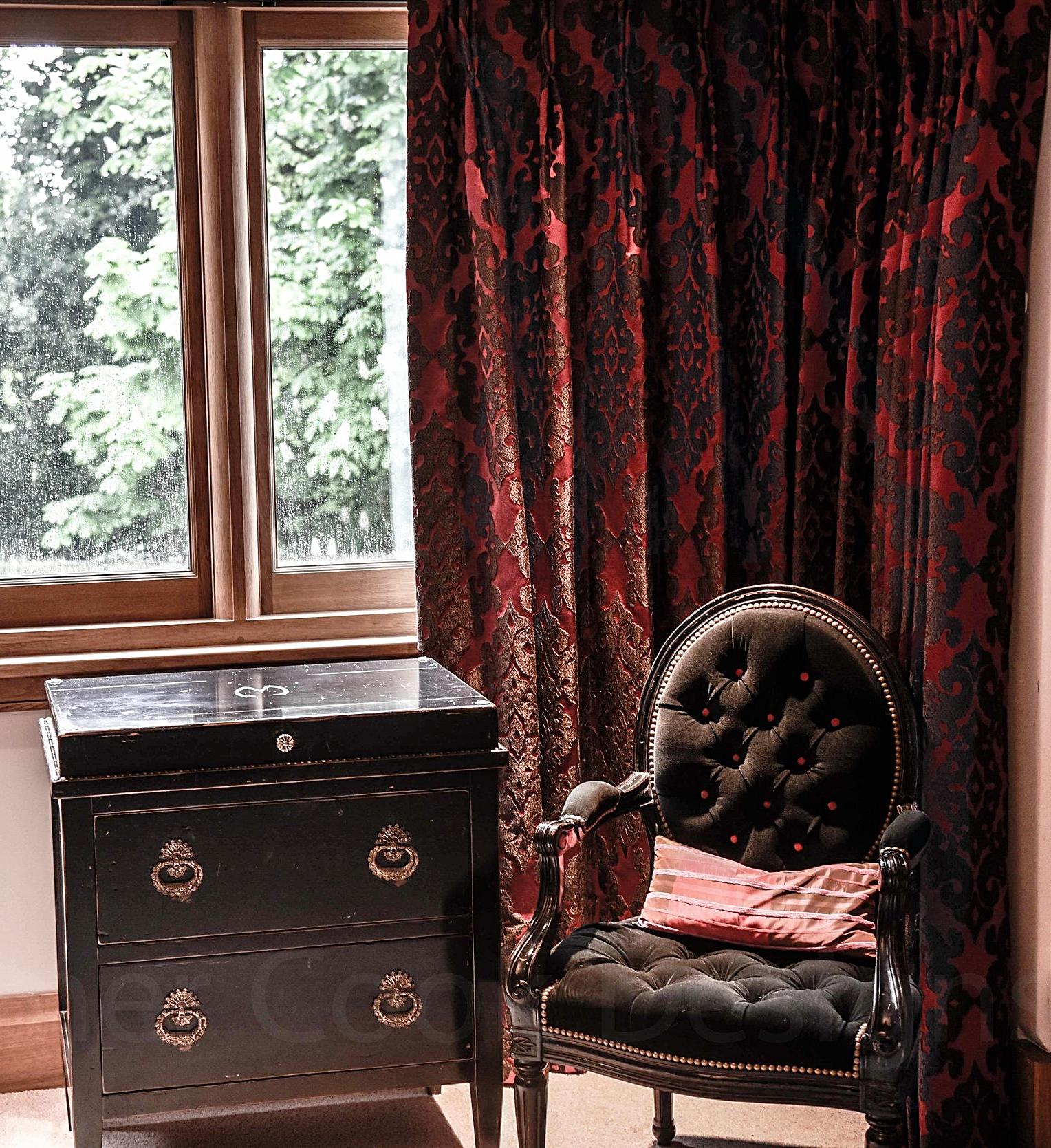 curtains-5.jpg