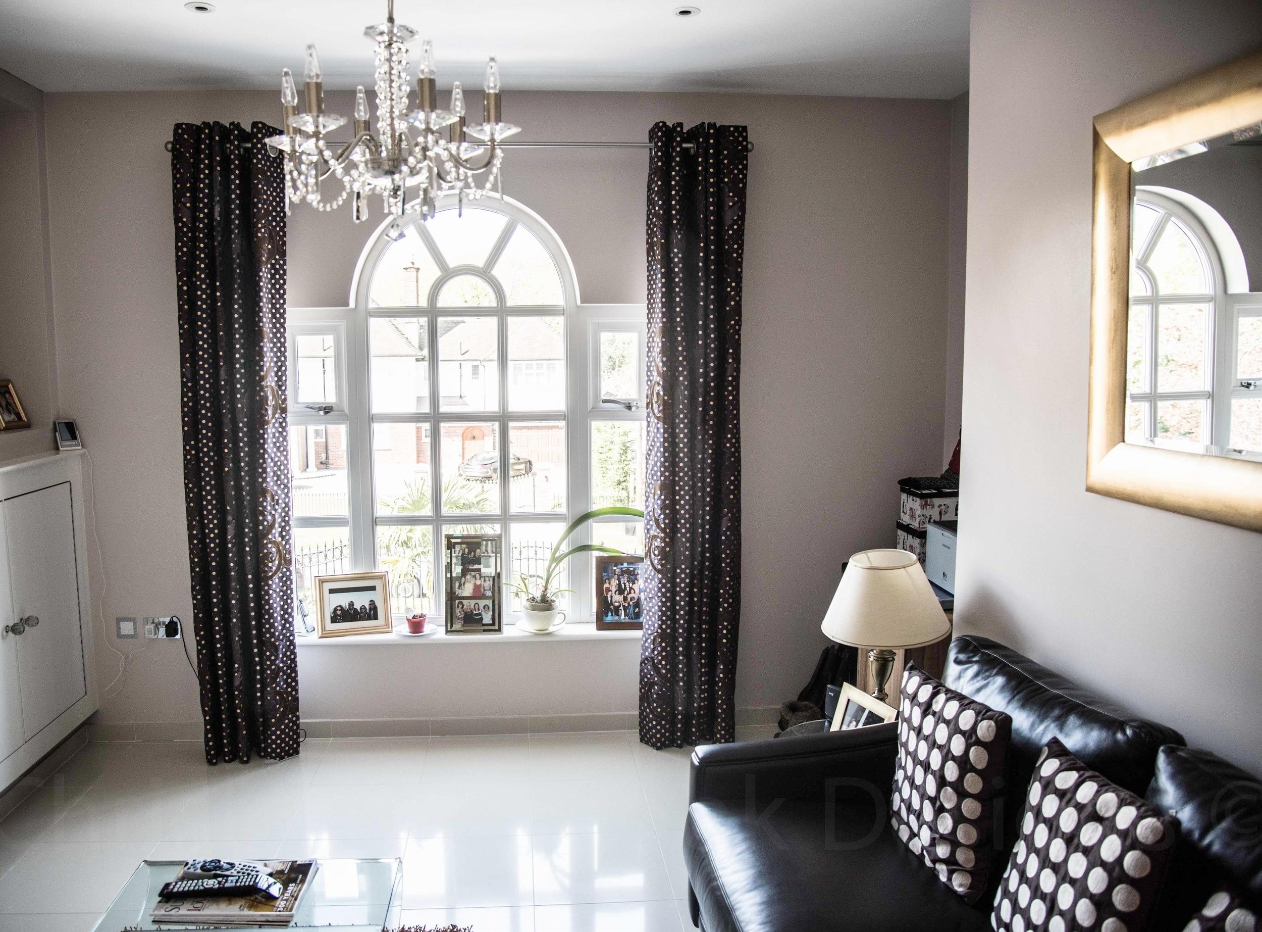curtains-13.jpg