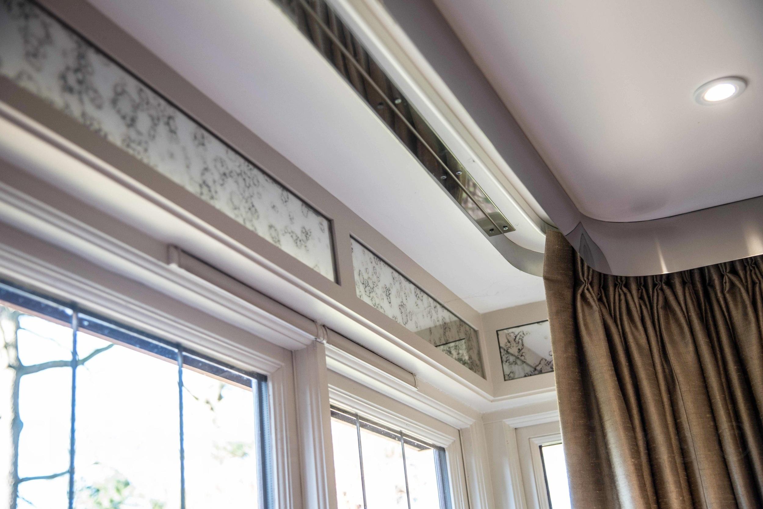 curtains-21.jpg