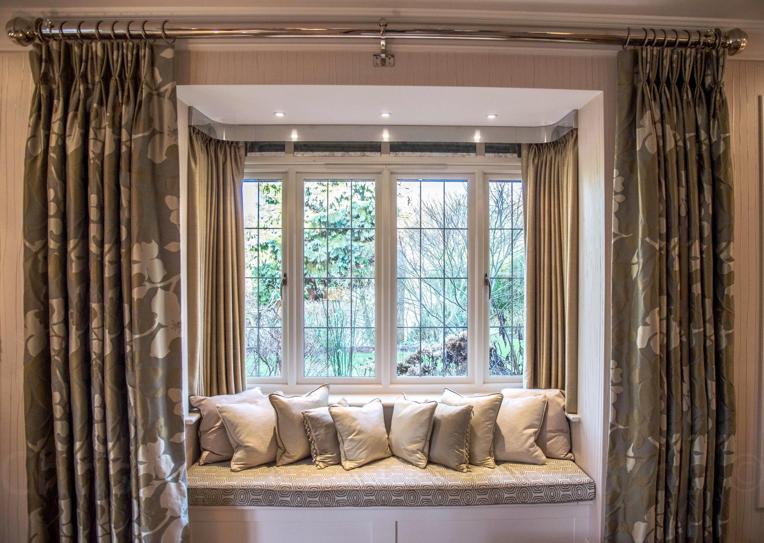 curtains-24.jpg