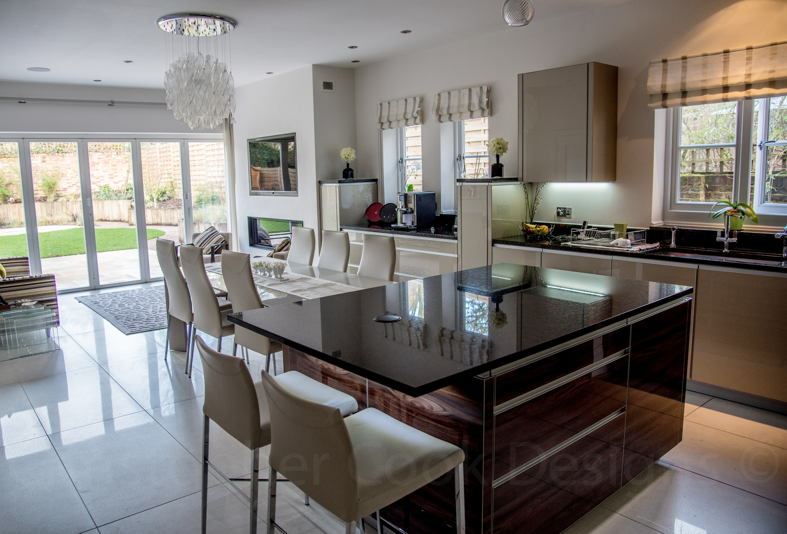 Project Kingston upon Thames