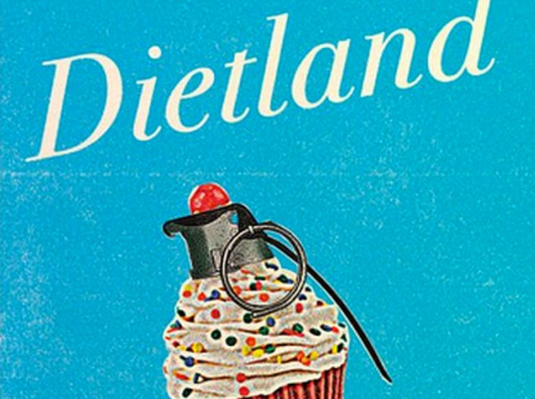 dietland.png