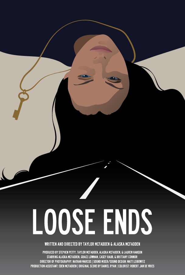 LooseEnds_M.png
