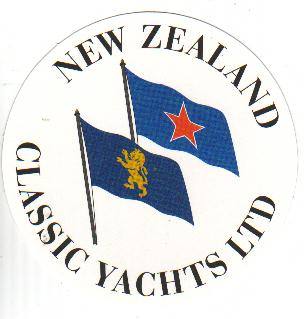 NZCY Logo Scanned - low reolution.jpg
