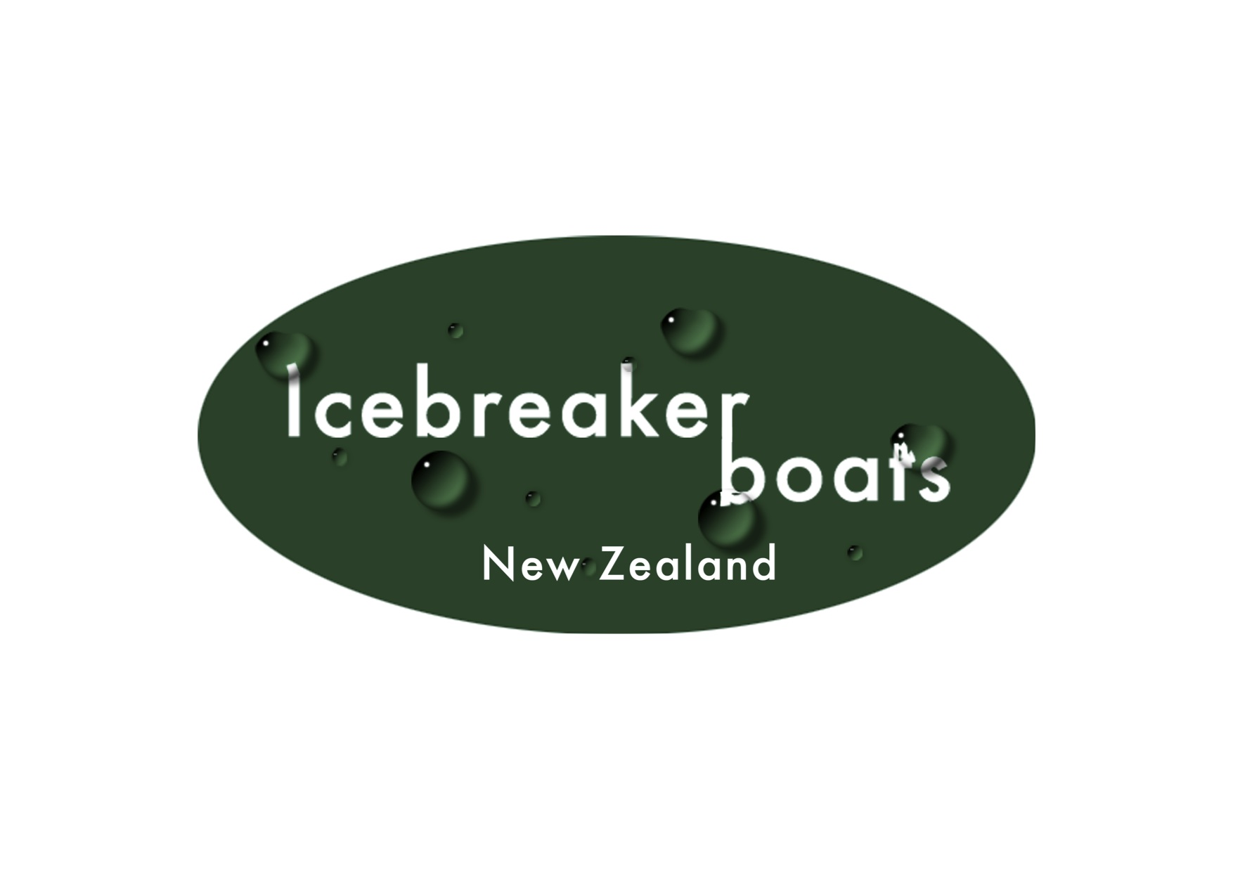 Icebreaker .jpg