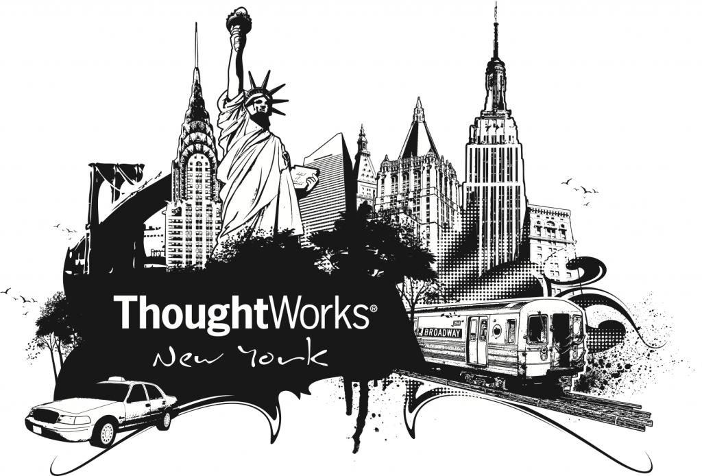 TW-New-York-Splash-1024x694.png