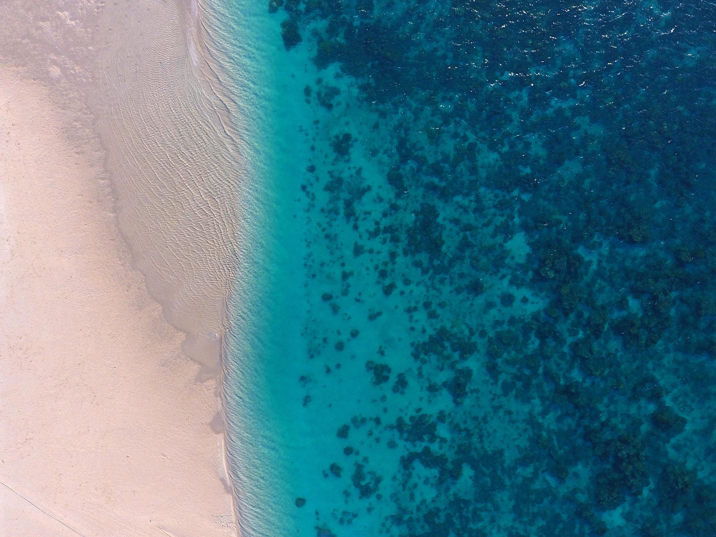 coralbaybeach.jpg
