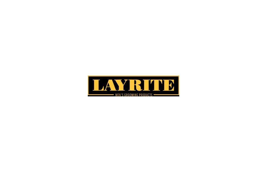 layrite logo.jpg