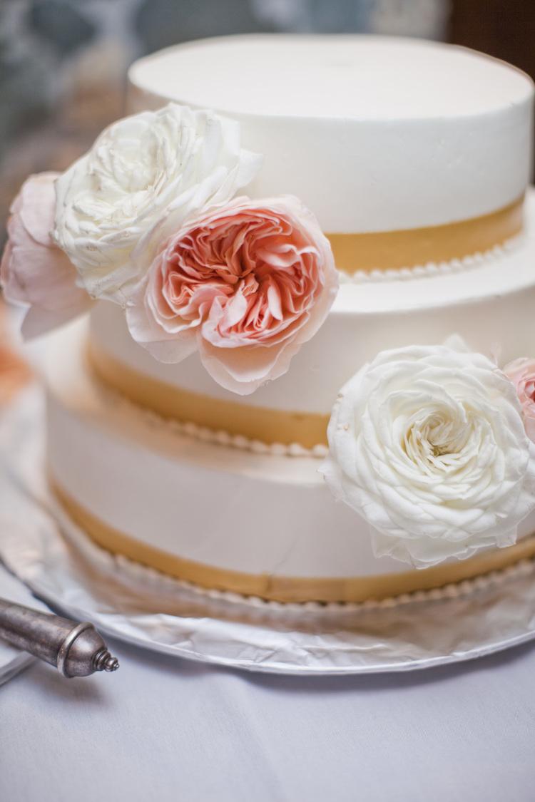 Liz's+cake.jpg