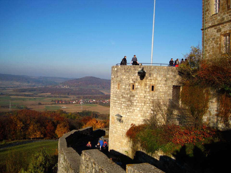FallBock_castle120.jpg