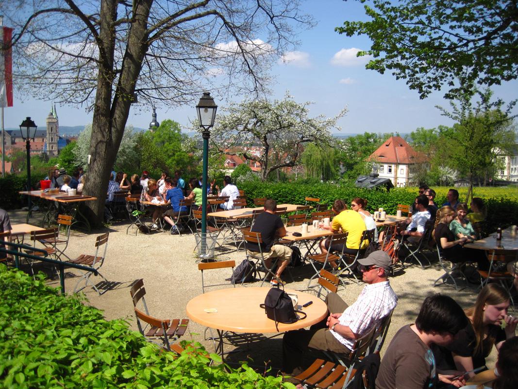 beer garden2