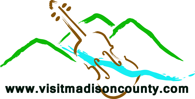 Madison County TDA Logo w website.jpg