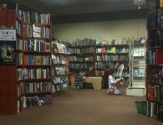 bookstore.png