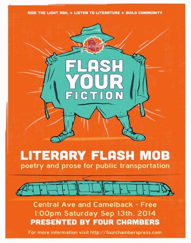flashmob.jpg