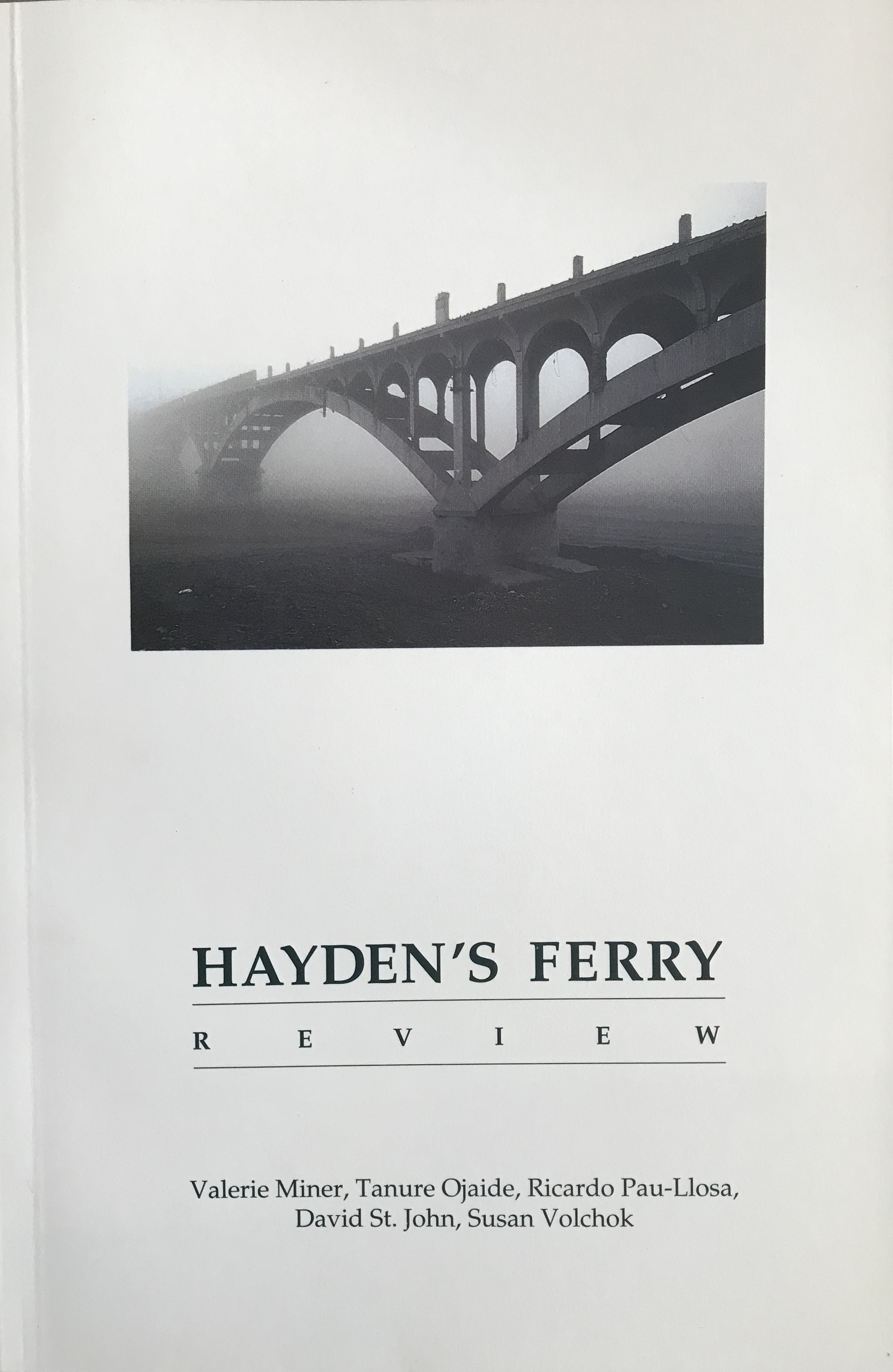 Issue 11 - $9