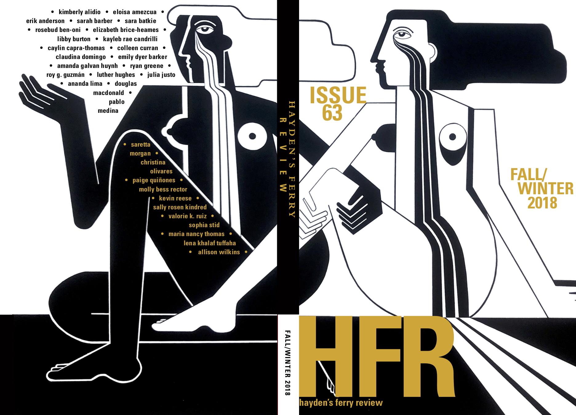 HFR63 Cover.jpg