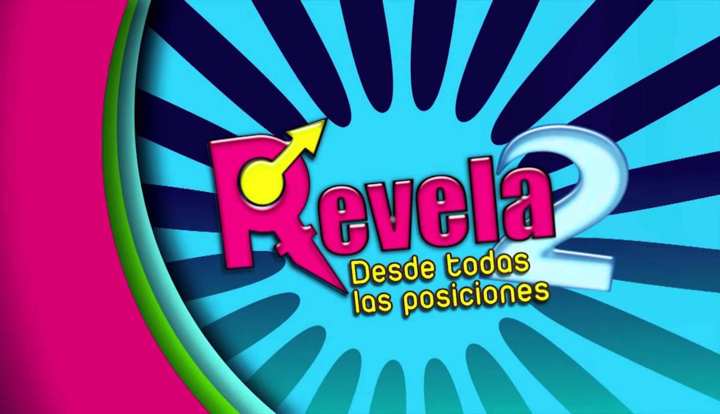 Revela2