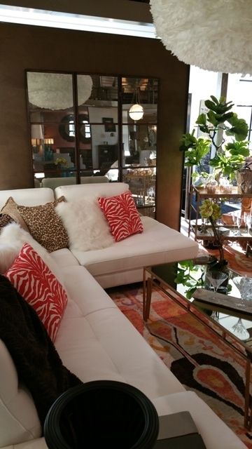 lounge 9