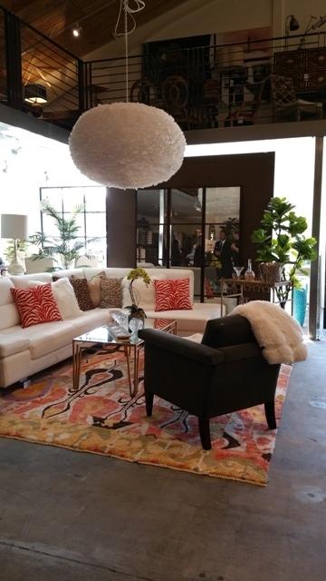 lounge 12